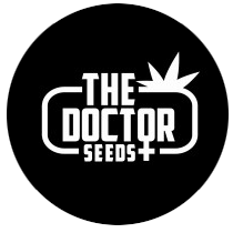 the doctor seeds bank
