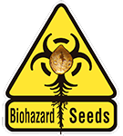 Biohazard-seeds